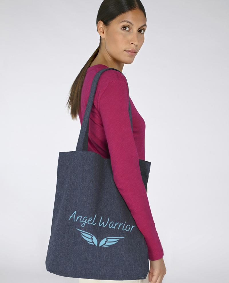 Angel-Warrior-Range