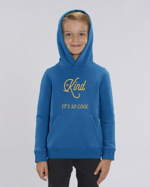 Be Kind - It's So Cool Range