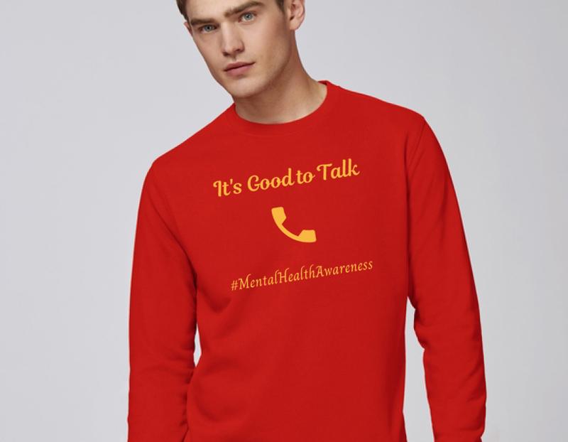 Its-Good-To-talk